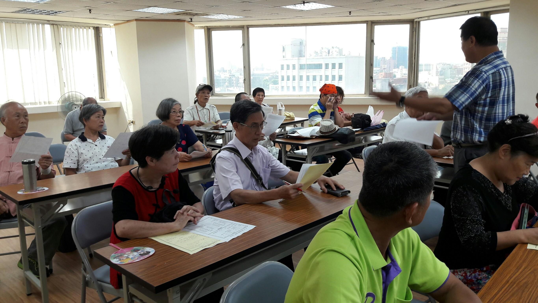 7/21不老達人甄選圖片12