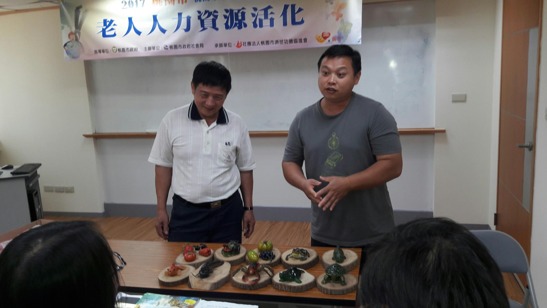 7/21不老達人甄選圖片15
