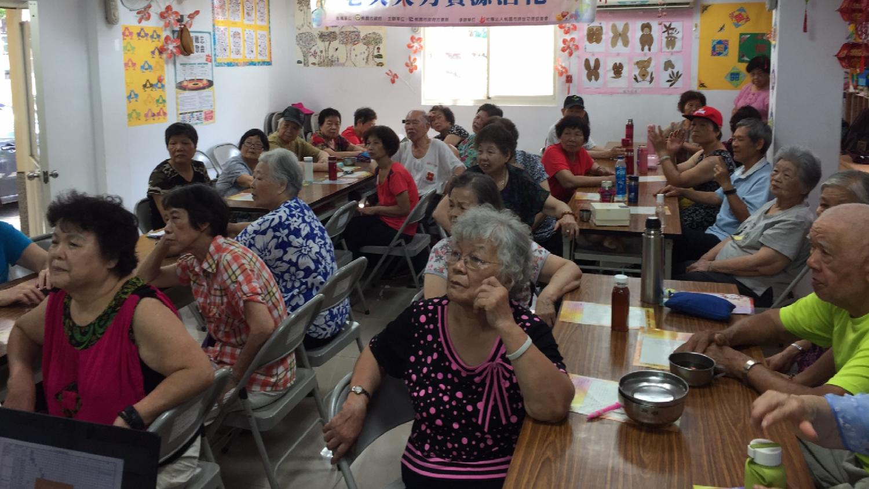 7/13社區說明會-楊梅圖片4