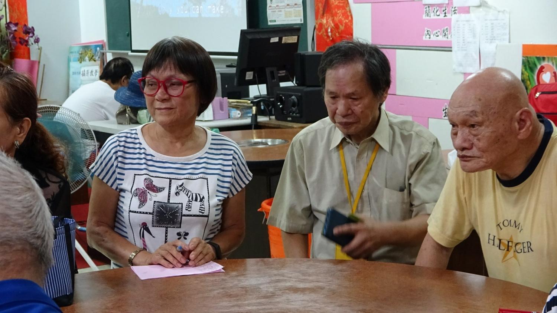 教學實錄-翁宗豐老師圖片3