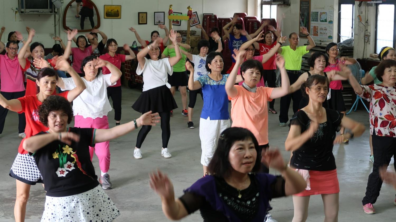 教學實錄-林鳳英老師圖片2