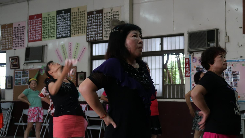 教學實錄-林鳳英老師圖片3