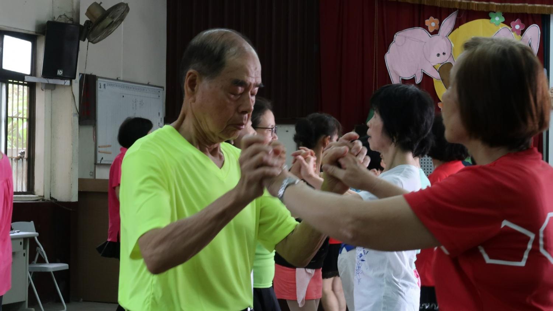 教學實錄-林鳳英老師圖片6